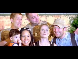 Злостный видеоигровой задрот (2014) супер комедия____________________________________________________________________ Огонь в не