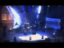 Пикник Концерт Иероглиф, 2002 — Глаза очерчены углём