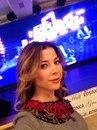 Личный фотоальбом Ксении Сорокиной