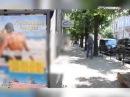 Чернівецькі турфірми консультують як українцеві стати румуном чи молдованином