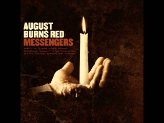 August Burns Red - Messengers (Full Album) (HQ)