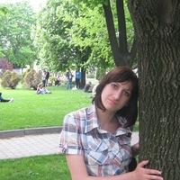 Ольга Звариченко
