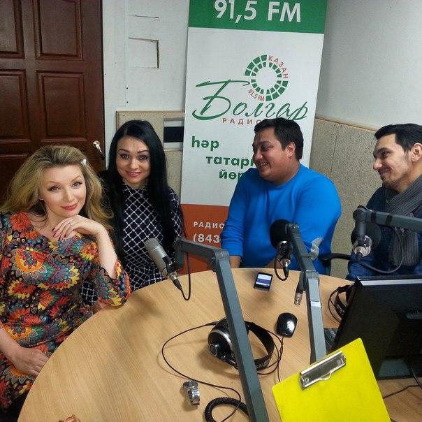 болгар радиосы телефон для поздравлений поздравления днем