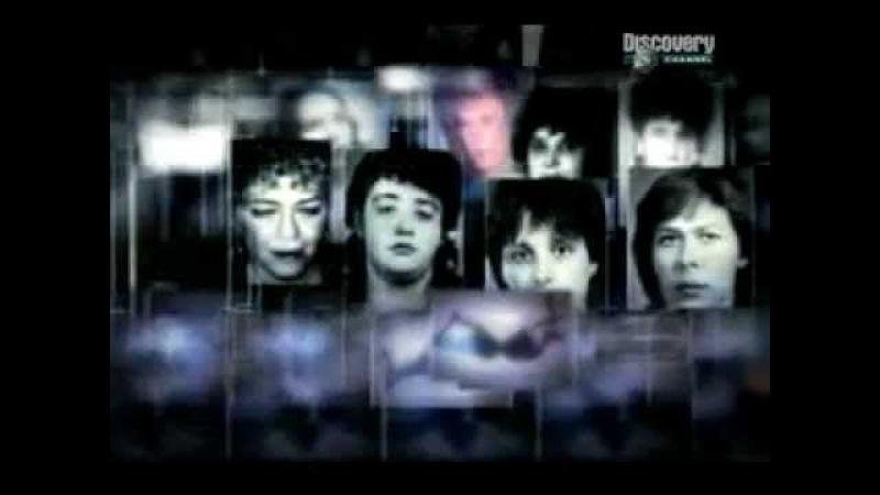 Преступления которые потрясли мир Discovery 4 фильм