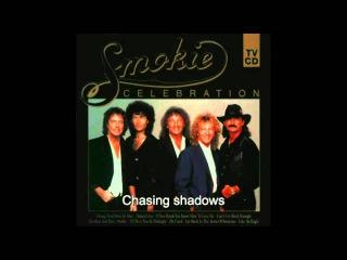 Smokie - Celebration ( 1994 ) [ Full album ]
