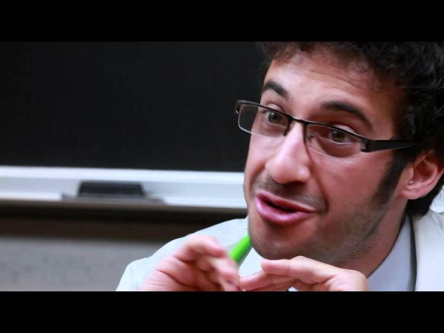 ESAMI - Medicina - Lacrimazione volontaria