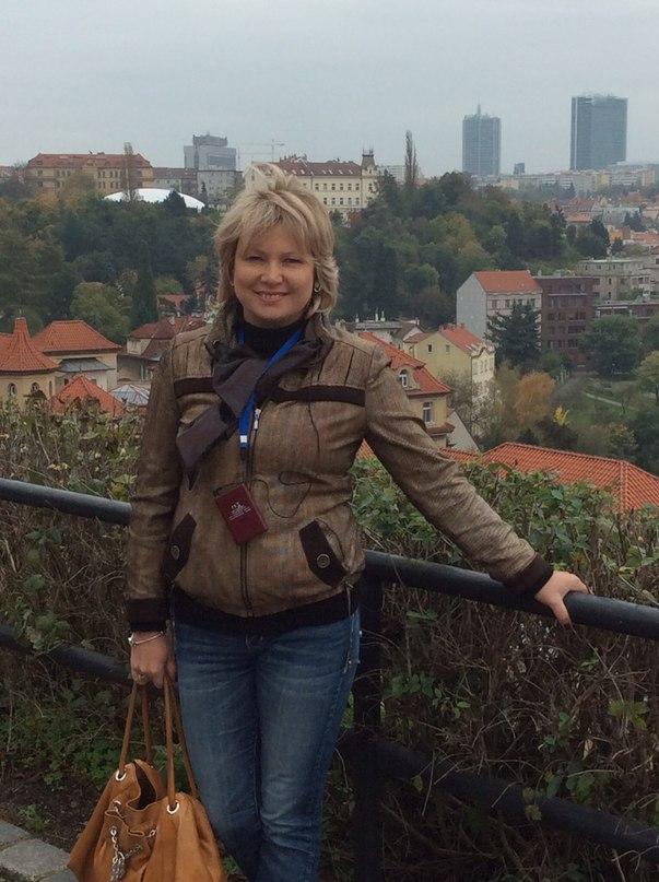 жизни алексея журналист ольга березина ярославль фото величественный город, раскинувшийся