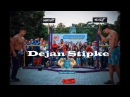 Nikolaev Dejan Stipke Serbia Championship Mykolaiv region Street Workout