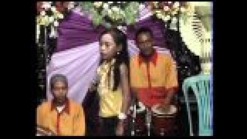 Sinden CIPTA NADA Live In Kedalon By Video Shoting AL AZZAM