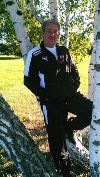 Чехиринадзе Вадим