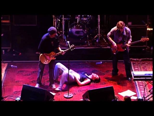 Beth Hart Immortal Live at Paradiso