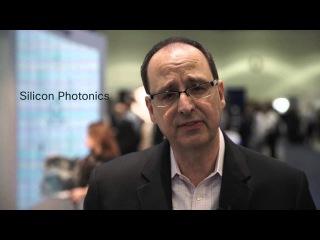 # OFC2015 - Билл Gartner комментарии от поставщика Объявление Verizon-Cisco