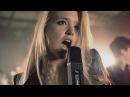 Radioactive Imagine Dragons ft. The Macy Kate Band Kurt Schneider