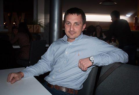 Олег наумов екатеринбург авторитет фото