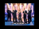 IL DIVO - I Believe In You, duet with Celine Dion~Live at The Greek Theatre with Lyrics