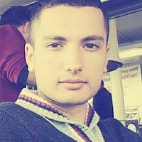 Latif Taymaz