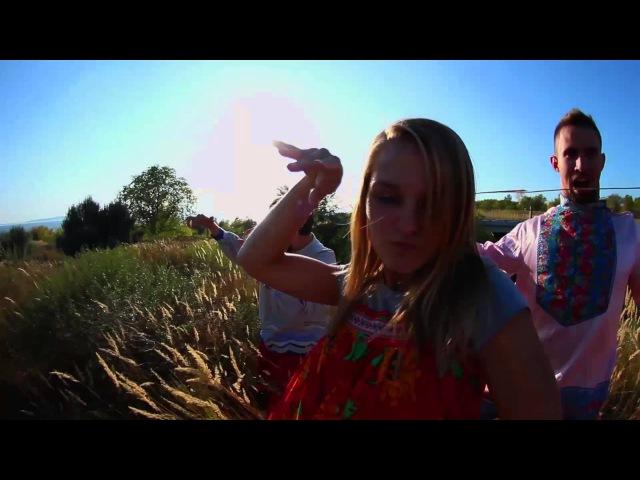 Конкурс видео Иду на тусу Family ТГУ