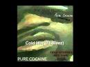 Cold War (Ft Bleez)