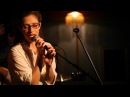 רותם שפי - Pump Up The Jam, Technotronic Cover (Rotem Shefy)