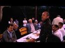 Basqal 2013 - Haci Ferec - Ya Ali