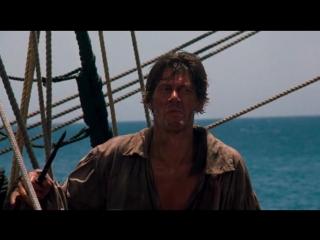 Остров сокровищ (1990) HD
