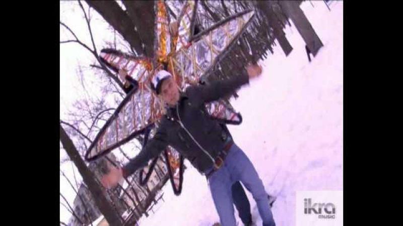Quest Pistols vs Николай Воронов Белая стрекоза любви