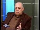 Cartola do Palmeiras comete gafe no Milton Neves