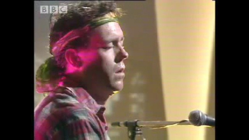 Hugh Laurie's Song for America A Bit of Fry and Laurie BBC