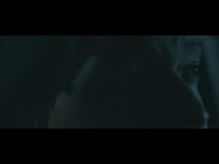 Bryant Stewart - Scratch Pad (freestyle)