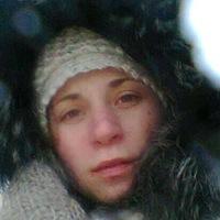 Диана Любишина