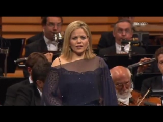 Richard Wagner - Preludio Liebestod From Tristan e Isolda