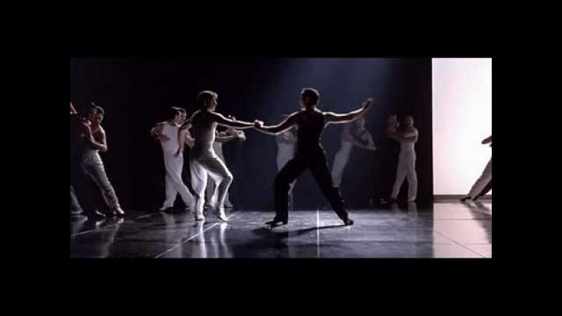Отрывок из фильма Карлоса Сауры Танго