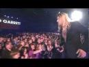 David Garrett - Echo 2011 - Bester Künstler Rock/Pop national !