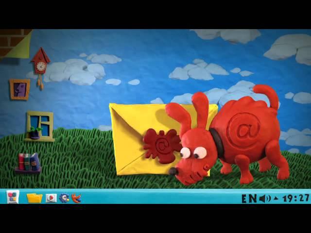 Интернет Фиксики Познавательные мультики для детей песенки для детей