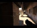CS GO Ninja Defuz Inferno