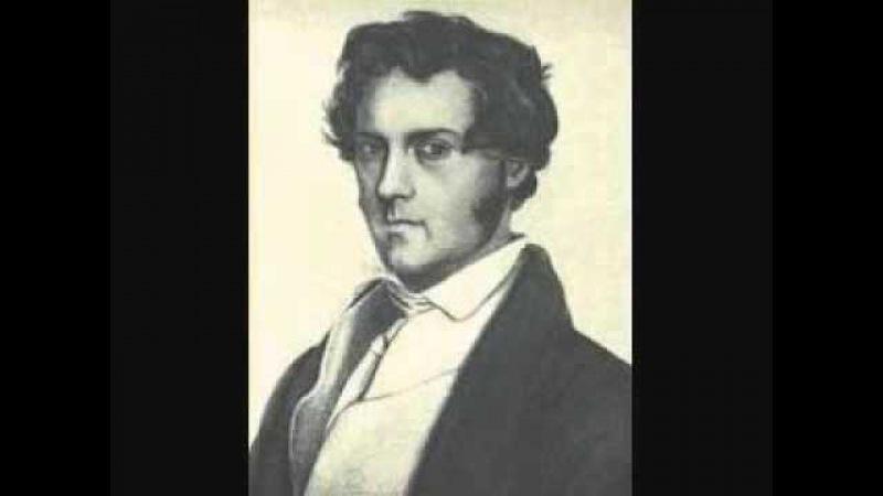Burgmuller op.105 布爾格米勒12首練習曲