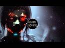Sex Whales Peace Of War Alpha Noize Remix