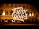 Funk You dj DUB RA LV @ Popravka Bar SPb Russia 08 04 17