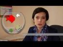 Проект Доступно о налогах Как работает система контроля за уплатой НДС в России