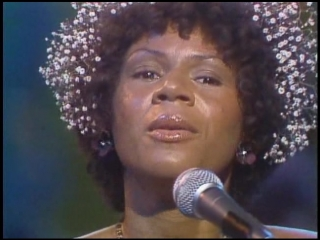 Minnie Riperton - Lovin You (1975)