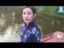 V app 160423 T ARA Hello Vietnam Ep2