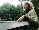 Фотоальбом Ларисы Русаковой