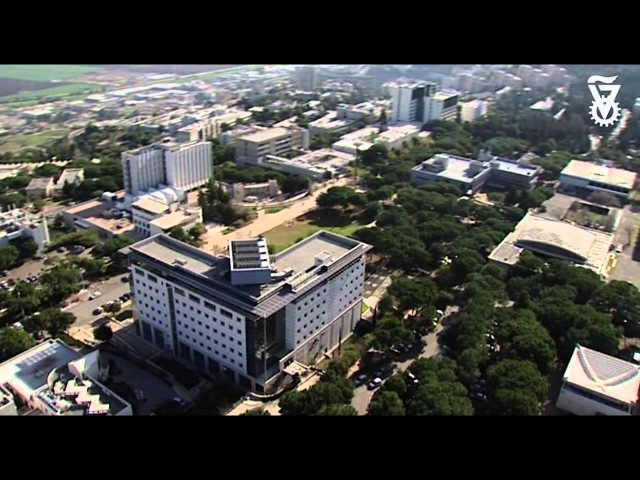 Technion 101 The Story Continues Israel Science and Technology