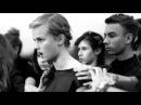 Голос шикарный Дарья (Даша Волосевич) - 12 лет - Кавер В.Цой Кукушка
