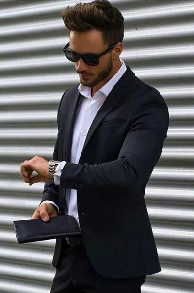 Картинки по запросу стильный мужчина