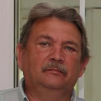 ВалерийКарпов