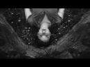 Guhus: Parallel Feelings (Original Mix)