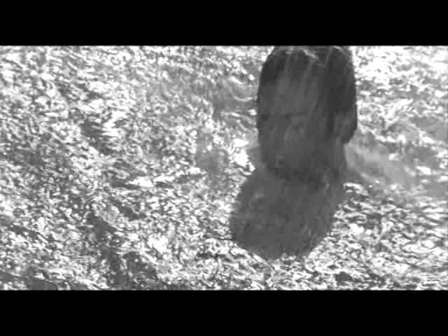 ВЛЮБЛЁННЫЕ дождь водопад и арбузы реж Эльёр ИШМУХАМЕДОВ 1969