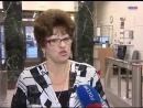 Казаки пообещали не допустить проведение гей-парада в Калининграде