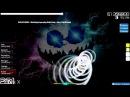 Osu! - Knife Party - Give It Up [Insane] - 98.43% S